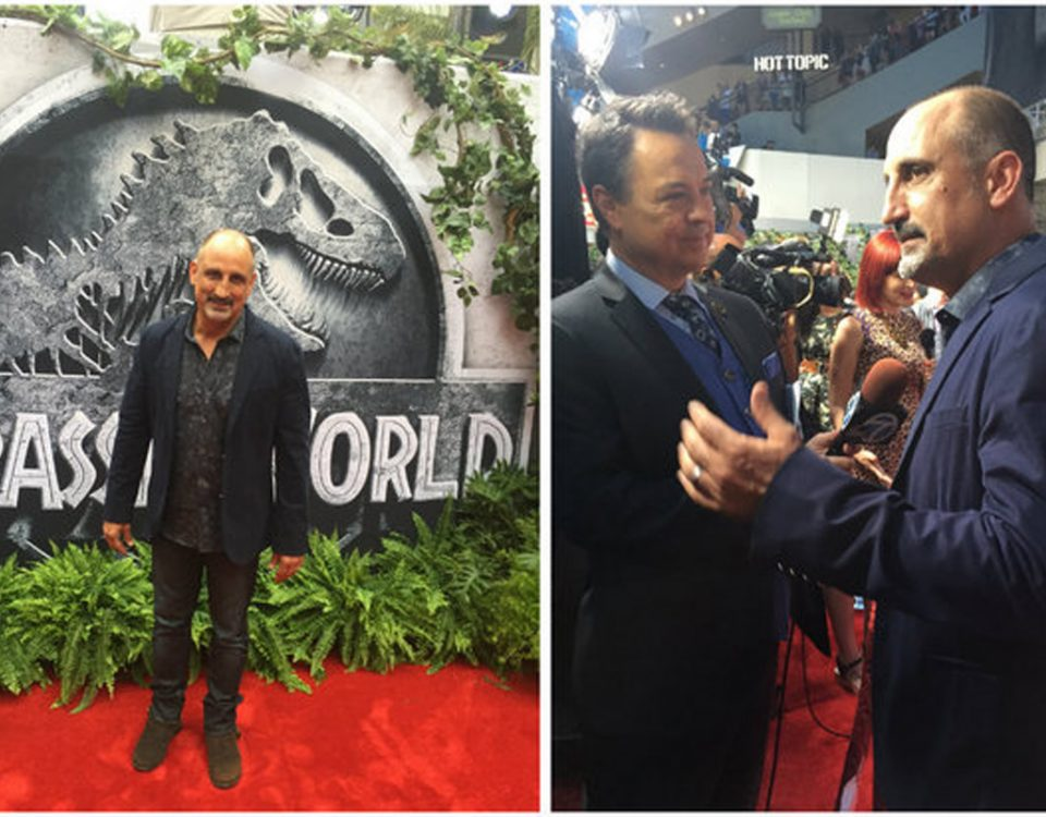 michael_papajohn_jurassic_world_red_carpet